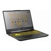 - Asus TUF Gaming 15.6 inch 144Hz FHD IPS Notebook Laptop Ryzen R7-4800H 16GB RAM | MegaBuy Computer Store Computer Parts