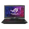 - Asus ROG G703 17.3 inch FHD G-Sync Gaming Notebook Intel  i9-9980HK 2.40GHz | MegaBuy Computer Store Computer Parts
