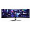 - Asus ROG Asus XG43VQ 43 inch 4K Curved Monitor 3840x1200 32:10 4ms HDMI | MegaBuy Computer Store Computer Parts