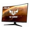 - Asus VG328H1B 31.5 inch FHD Gaming Monitor 1920x1080 165Hz 16:9 1ms HDMI VGA 12 | MegaBuy Computer Store Computer Parts