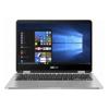 - Asus VivoBook Flip 14 inch WXGA 2-in-1 Laptop Celeron N4020 4GB RAM 128GB SSD | MegaBuy Computer Store Computer Parts