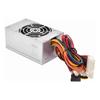 Internal Power Supply (PSU) - Seasonic SSP-300TBS 300W TFX power supply 80+ Brouze (85*140*65 mm) | MegaBuy Computer Store Computer Parts