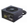Internal Power Supply (PSU) - Seasonic 550W FOCUS GM-550 Gold PSU (SSR-550FM)  (OneSeasonic) | MegaBuy Computer Store Computer Parts
