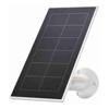 NETGEAR - NETGEAR Arlo Essential Solar Panel Charger | MegaBuy Computer Store Computer Parts