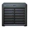 - Synology DS2419+ II DiskStation 12-Bay NAS | MegaBuy Computer Store Computer Parts