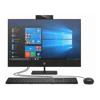 "All-in-One PCs - HP 400 G6 AIO I5-10500 16GB 512GB OPTANE SSD 23.8"" FHD TOUCH WL BT W10P 1YR | MegaBuy Computer Store Computer Parts"