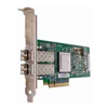 Server Network Options - Dell Qlogic QLE2562 Dual Port 8Gb Fibre Channel PCIe Host Bus Adapter | MegaBuy Computer Store Computer Parts