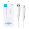 Third Party Cables, Chargers and Adapters - Kivee CT107 Lightning to USB Charging Cable 1M | MegaBuy Computer Store Computer Parts
