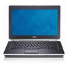 Notebooks - Dell Latitude E6330 13 inch WXGA Notebook Laptop i5-3340M 2.60GHz 4GB RAM 128GB | MegaBuy Computer Store Computer Parts