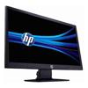 Monitors - HP Compaq LE1902 19 inch WXGA LCD Monitor 1366x768 16:9 5ms VGA 12 Mth Wty | MegaBuy Computer Store Computer Parts