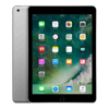 Apple iPad - Apple iPad 5th Gen Space Gray Tablet 32GB Storage Wi-Fi Only 6 Mth Wty | MegaBuy Computer Store Computer Parts