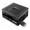 Internal Power Supply (PSU) - Thermaltake THM PSU 650W-SMART-BM2-80-PLUS-BRONZE | MegaBuy Computer Store Computer Parts