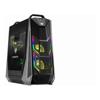 - Acer Predator Orion 9000 Gaming Tower Intel Core i9-9700K Octa-Core 16GB RAM. | MegaBuy Computer Store Computer Parts