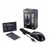 Asus - Asus P305 TUF Gaming M3 Ergonomic Wired RGB Gaming Mouse with 7000-dpi Sensor | MegaBuy Computer Store Computer Parts