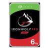 - Seagate IronWolf Pro 6TB NAS Hard Disk Drive HDD 3.5 inch SATA 7200rpm 6Gb/s | MegaBuy Computer Store Computer Parts