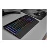 Wireless Gaming Keyboards - Corsair K57 RGB WIRELESS / HARPOON RGB WIRELESS KB+M Wireless Bundle 2021 | MegaBuy Computer Store Computer Parts