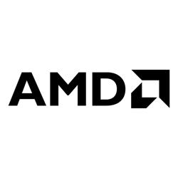 AMD Athlon 200GE, 4 Core AM4 CPU, 3.2GHz 4MB 35W with powerfull Radeon Vega Graphics