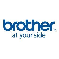 Brother TN-441Y STD Yellow Toner HL-L8260CDN HL-8360CDW MFC-L8690CDW MFC-L8900CDW 1.8K