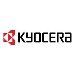 Kyocera TK-5244Y Toner Yellow 3K for P5026CDW/ECOSYS P5026CDN
