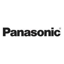 Panasonic 3G-SDI Terminal Board