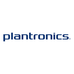 6dd3995abf1 [205250-01] Plantronics Spare BT600 Bluetooth Adapter - B825 Voyager Focus  UC, Voyager 5200 UC