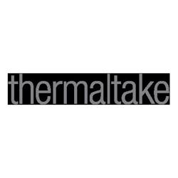Thermaltake Tough Power DPS G 1050W PSU - 80 Plus Gold