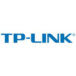 TP-Link Archer C5400 AC5400 5400Mbps Wireless Tri-Band MU-MIMO Gigabit Router 4xLAN 1xWAN 2xUSB 8xAntennas