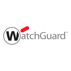 WatchGuard Trade up to WatchGuard Firebox T35 with 1yr Basic Security Suite (WW)