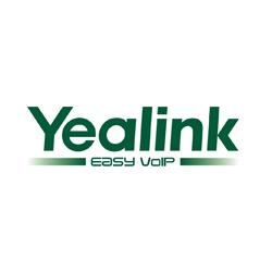 Yealink (SIP-T46S) Colour LCD Gigabit IP Phone