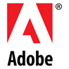 Graphic Design & Editing Software - Adobe CREATIVE CLOUD FOR SCHOOLS ALL APPS EDUCATION ENTERPRISE LICENSING | MegaBuy Computer Store Computer Parts