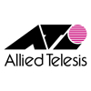 Wireless Signal Boosters - Allied Telesis AT Add. 800W AC Sys PoE+ PSU for X610 s | MegaBuy Computer Parts