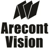 Arecont Vision Other Security Options - Arecont Vision Pendant Mount CAP for MEGADOME D4SO Series 12MP Panoramic 1.5 | MegaBuy Computer Store Computer Parts