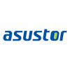 NASes - Asustor Asus DEMO ASUSTOR NAS AS-202TE Diskless for | MegaBuy Computer Parts