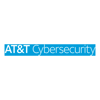 AT&T Cybersecurity Enterprise Antivirus & Internet Security Software - AT&T Cybersecurity USM ANYWHERE COLD STORAGE EXTENSION 250GB (1 YEAR) | MegaBuy Computer Store Computer Parts