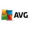 AVG Technologies CZ Enterprise Antivirus & Internet Security Software - AVG Technologies CZ Renewal AVG File Server Security 1 Year License Per Device | MegaBuy Computer Store Computer Parts
