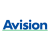 Scanner Accessories - Avision REVERSE ROLLER FOR AD230/AD240 REV2 / AD260 / AD280 / AD250F AN240W | MegaBuy Computer Store Computer Parts