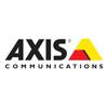 Axis Brackets & Mounting - Axis iPad POS Enclosure White | MegaBuy Computer Store Computer Parts