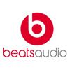 Speakers - Beats Audio Beats USB Cable Red | MegaBuy Computer Parts