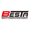 Besta PC / Computer Cases - Besta Phanton Max Full Tower Gaming Case | MegaBuy Computer Parts