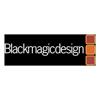 Video Capture - Blackmagic Intensity Pro 4K | MegaBuy Computer Parts