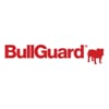 Home & SOHO Antivirus & Internet Security Software - Bullguard Internet Security Suite with Antivirus Firewall Spamfilter & Backup | MegaBuy Computer Parts
