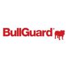 Bullguard Home & SOHO Antivirus & Internet Security Software - Bullguard Internet Security Suite with Antivirus Firewall Spamfilter & Backup | MegaBuy Computer Parts
