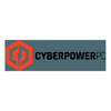 Toys & Gadgets - CyberPower CP5000PEG-WG Classic PowerBank 5000mAh White | MegaBuy Computer Parts