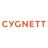 Other Accessories - Cygnett ESSENTIAL USB-C TO SURFACE CABLE CHARGER BLACK | MegaBuy Computer Store Computer Parts