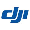 Toys & Gadgets - DJI CP.MA.00000028.01 Mavic 2 Pro CMOS Sensor Hasselblad Camera Adjustable Aperture 10-bit | MegaBuy Computer Parts