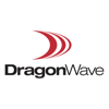 Other Accessories - DragonWave Harmony IDU Grounding Kit | MegaBuy Computer Parts