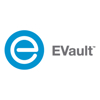 Enterprise Antivirus & Internet Security Software - EVault Endpoint Protection SaaS monthly charge per user 1 Year Contract  (prices based on per | MegaBuy Computer Parts