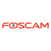 Security Cameras - Foscam 720P H.264 HD PANTILT WIREDWIRELESS IP CAMERA | MegaBuy Computer Store Computer Parts