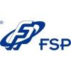 FSP Accessories - FSP Amport 62 6 Ports USB 62W QC 3.0 Black Quick Charger | MegaBuy Computer Parts
