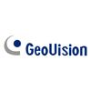 Geovision Security Cameras - Geovision Geovison GV-SNVR4CH 4 Channel Standalone IP video Recorder H.264 HDMI | MegaBuy Computer Store Computer Parts